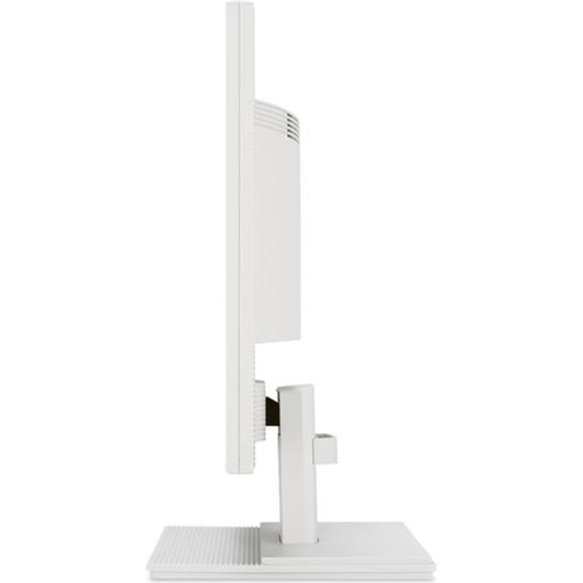 21.5型ワイド液晶ディスプレイ V226HQLwmdf (非光沢/1920x1080/250cd/100000000:1/5ms/ホワイト/ミニD-Sub 15ピン・DVI-D 24ピン(HDCP対応))
