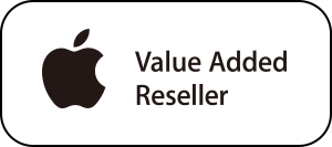 Value Added Reseller