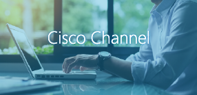Cisco Channel
