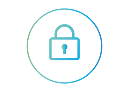 iDATEN(韋駄天)| VMware SD-WAN by VeloCloud